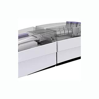 AA500 auto analyzer