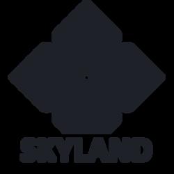 SkyLand-Client-Adicator-Digital-Marketin