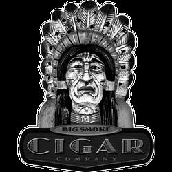 The_Big_Smoke_Cigar_Schomberg_Ontario_Ki