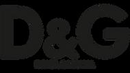 Dolce-Gabbana-Logo.png