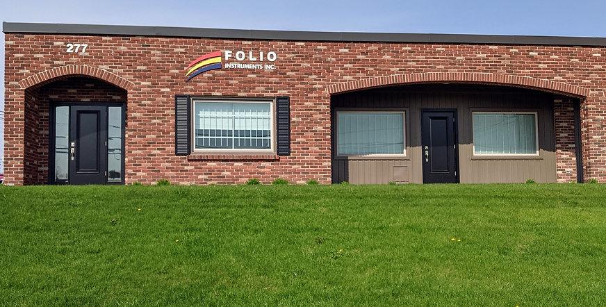 Folio Office Picture.jpg