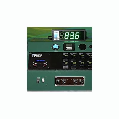 CFR engine electronics