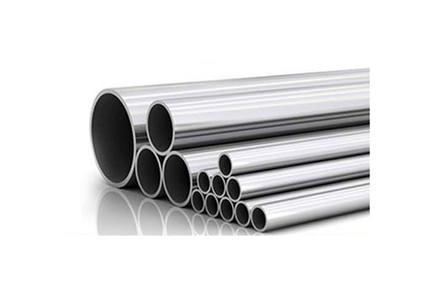 New_folderstainless-steel-tube-4.jpg