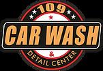109 CAR WASH LOGO FINAL.png