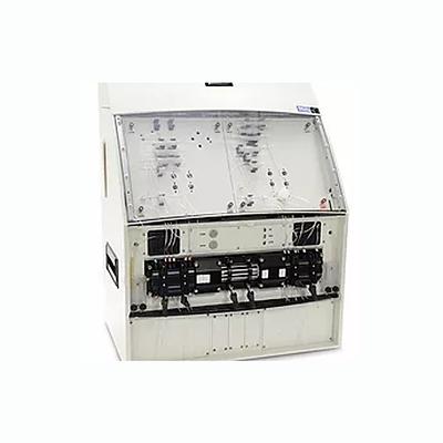 QuAAtro39 continuous segmented flow analyzer