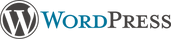 2560px-WordPress_logo.svg.png