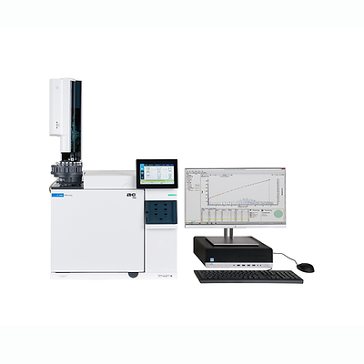 SIMDIS Analyzer