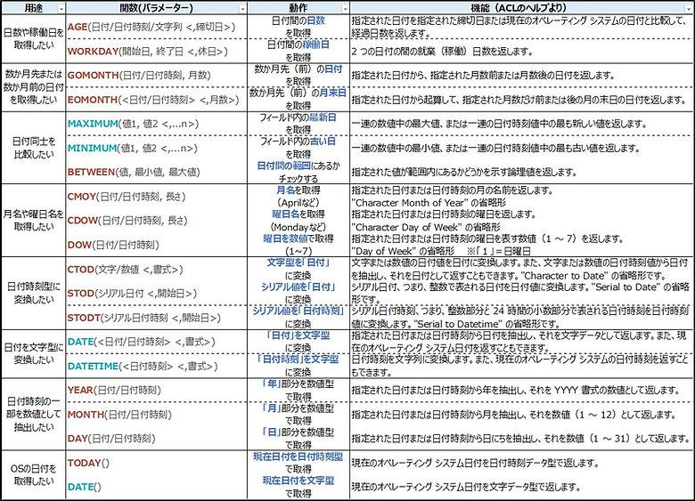 ナレッジ05-①.jpg
