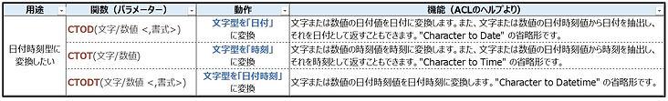 ナレッジ04-④.jpg