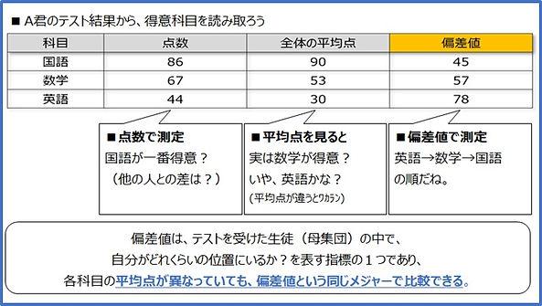 ナレッジ02-①..jpg