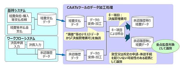 放送局事例.jpg