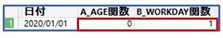 ナレッジ5-④.jpg