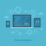 data-analysis-online-audit-research-repo