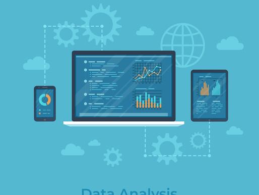 【業務実績】備品・消耗品や業務委託等の経費データに対するCAATsツールを活用した監査の効率化
