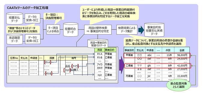 放送局事例2.jpg