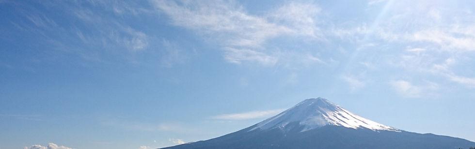 20190111_fujiyama_edited.jpg