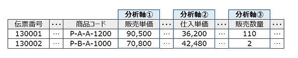 ナレッジ03-②.jpg