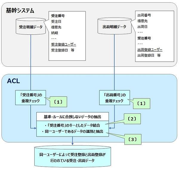 事例1-1.jpg