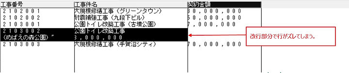 acl07-④.jpg