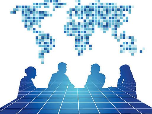 講演のご案内 「デジタルトランスフォーメーション時代の監査に関する見通し~データサイエンスとコンプライアンスおよび監査技術(CAAT:コンピュータ支援監査技法)」