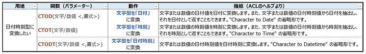 acl08-⑤.jpg