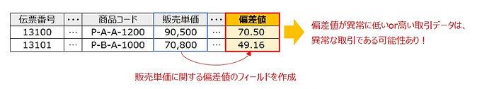ナレッジ03-1.jpg