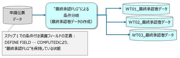 acl06-⑤.jpg
