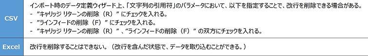 acl07-①.jpg