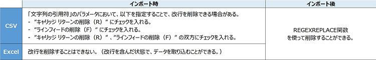 acl07-⑫.jpg