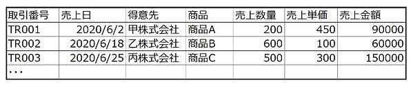 情報コンテンツ01-1.jpg