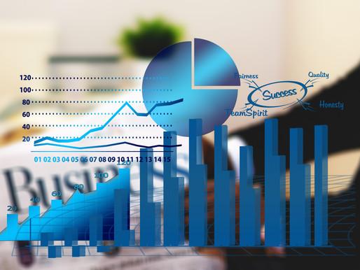 【業務実績】CAATsツールを活用した原価計算システムの構築