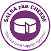 SALSA-Plus-Cheese Icon copy.png