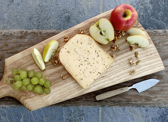 Cumin Cornish Gouda