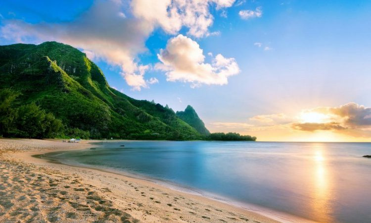 Yaratım Akademisi Kauai