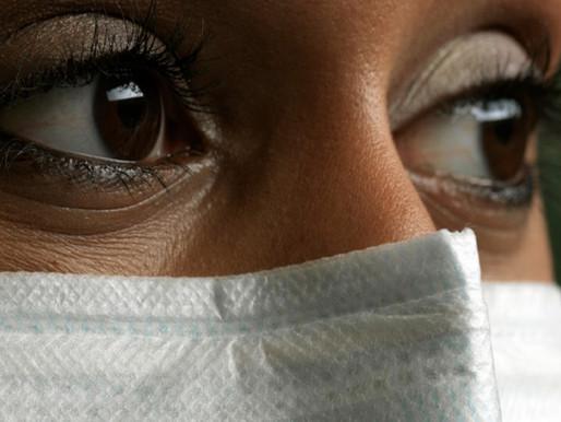 """OECD'den """"Koronavirüs: Belirsizlikle Yaşamak"""" Ara Dönem Ekonomik Değerlendirme Raporu"""