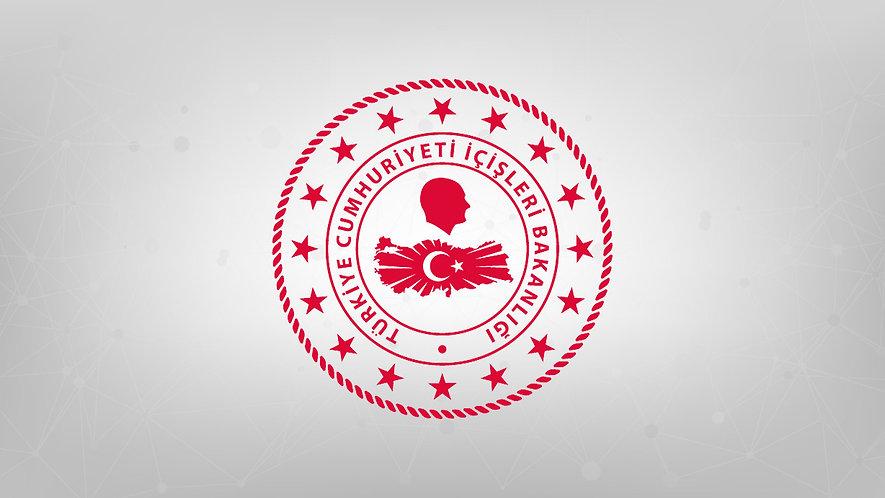 bakanlik-logo.jpg