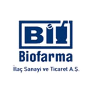 biofarma.jpg