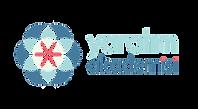 Yaratım Akademisi Logo
