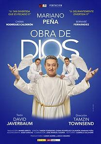 Cartel-Obra-de-Dios-1-420x600.jpg