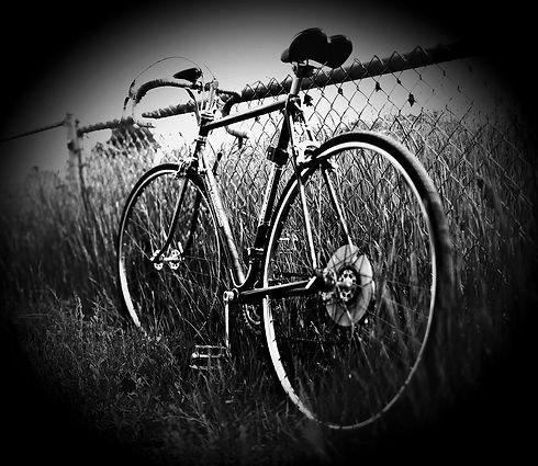 Ride_edited_edited_edited_edited_edited_edited.jpg