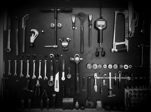 tool%252520wal_edited_edited_edited.jpg