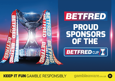 Betfred_cup_A5_landscape.png