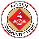 Airdrie-Community-Trust-logo.png