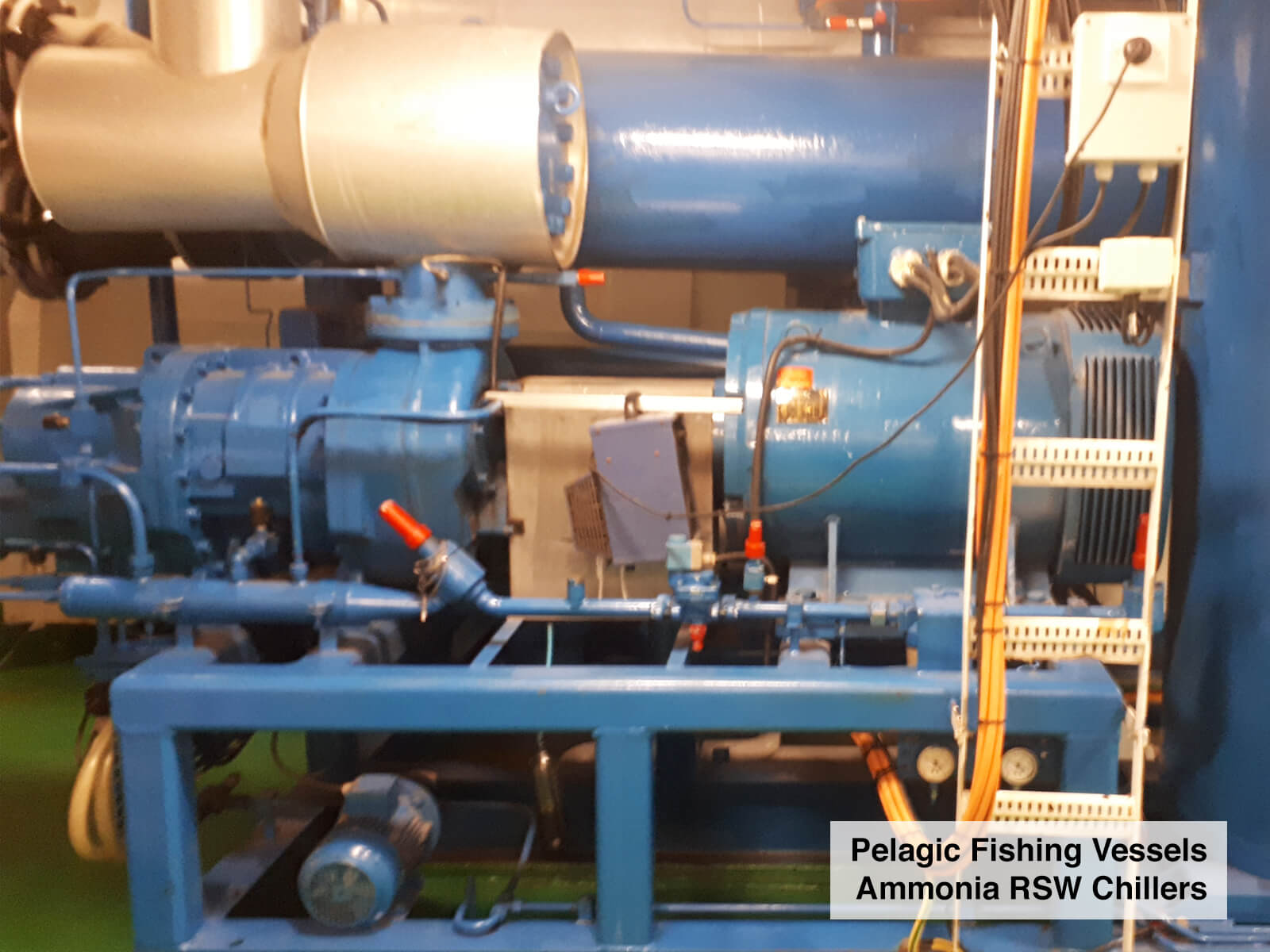Pelagic-Fishing-Vessels-Ammonia-RSW-Chil