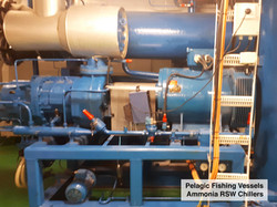 Pelagic-Fishing-Vessels-Ammonia-RSW-Chil