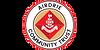 Airdrie Community Trust