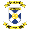 eastfife.png