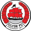 Clyde_FC_logo.png