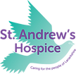 3.-st-andrews-hospice.png