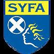 syfa.png